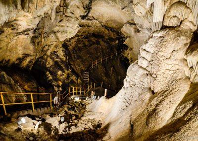 Belianska jaskyňa (Tatranská Kotlina)
